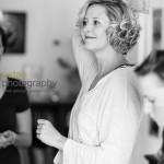 Aetas photography, london wedding photography, essex wedding photography, kent wedding photography, surrey wedding photography, hertfordshire wedding photography_IMG_3583