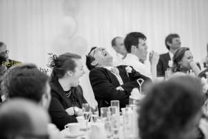 Aetas photography, london wedding photography, essex wedding photography, kent wedding photography, surrey wedding photography, hertfordshire wedding photography