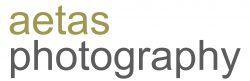 Aetas Photogrpahy