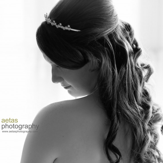 Buckinghamshire Wedding